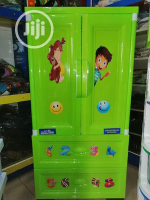 Baby And Kids Wardrobe | Children's Furniture for sale in Abuja (FCT) State, Gwarinpa