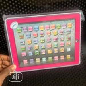 Y Pad Kids Learning Tab | Toys for sale in Lagos State, Ojodu