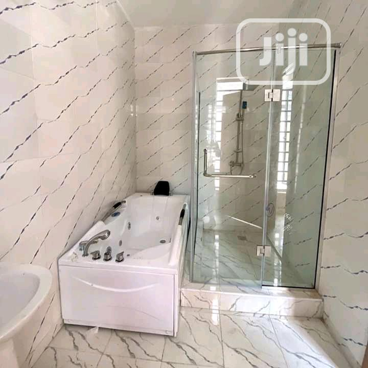 Shower Glass Cubicle | Plumbing & Water Supply for sale in Jabi, Abuja (FCT) State, Nigeria