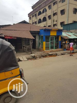 Land For Sale At APAPA Lagos | Land & Plots For Sale for sale in Lagos State, Apapa