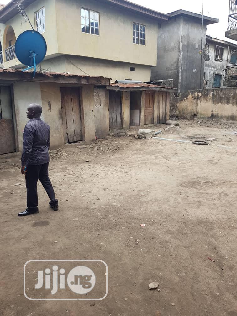 Land For Sale At APAPA Lagos | Land & Plots For Sale for sale in Apapa, Lagos State, Nigeria