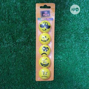 Generic Fridge Magnet | Home Accessories for sale in Lagos State, Lagos Island (Eko)