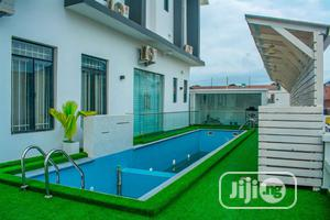 Sale: 5bedroom Luxurious Mansion At Eleganza, Lekki | Houses & Apartments For Sale for sale in Lagos State, Lekki