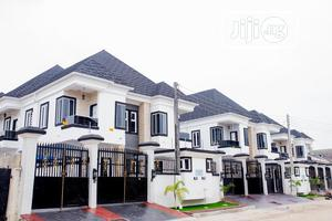 Newly Built 5bedroom Fully Detached Duplex For Sale At Lekki   Houses & Apartments For Sale for sale in Lagos State, Lekki