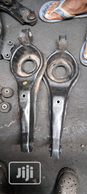 Mazda 3/Mazda 5/Ford Focus Back Arms/Bim   Vehicle Parts & Accessories for sale in Lagos State, Mushin