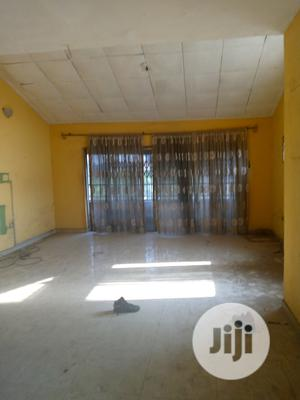 To Let: Beautiful 3 Bedroom for Rent at Gbagada Estate Phase 2   Houses & Apartments For Rent for sale in Lagos State, Gbagada