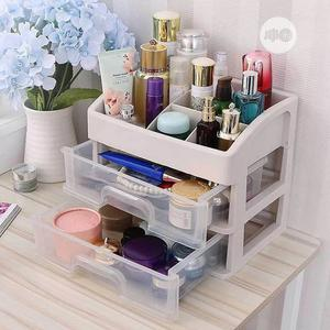 Cosmetic Organizer   Home Accessories for sale in Lagos State, Lagos Island (Eko)