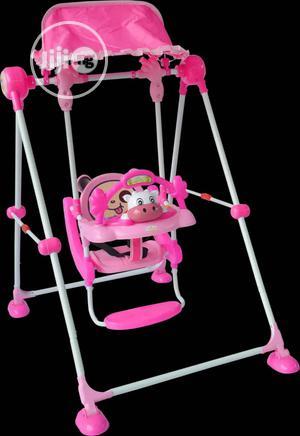 Single Swing for Kids | Toys for sale in Lagos State, Lagos Island (Eko)