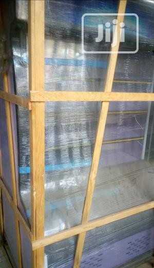 Supermarket Vegetable Chiller | Store Equipment for sale in Lagos State, Apapa