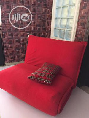 High Quality Camp-bed   Camping Gear for sale in Lagos State, Ajah