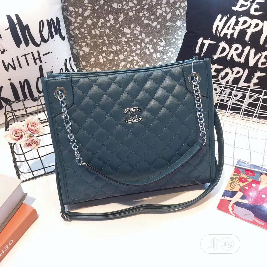 Chanel Bags for Ladies | Bags for sale in Amuwo-Odofin, Lagos State, Nigeria