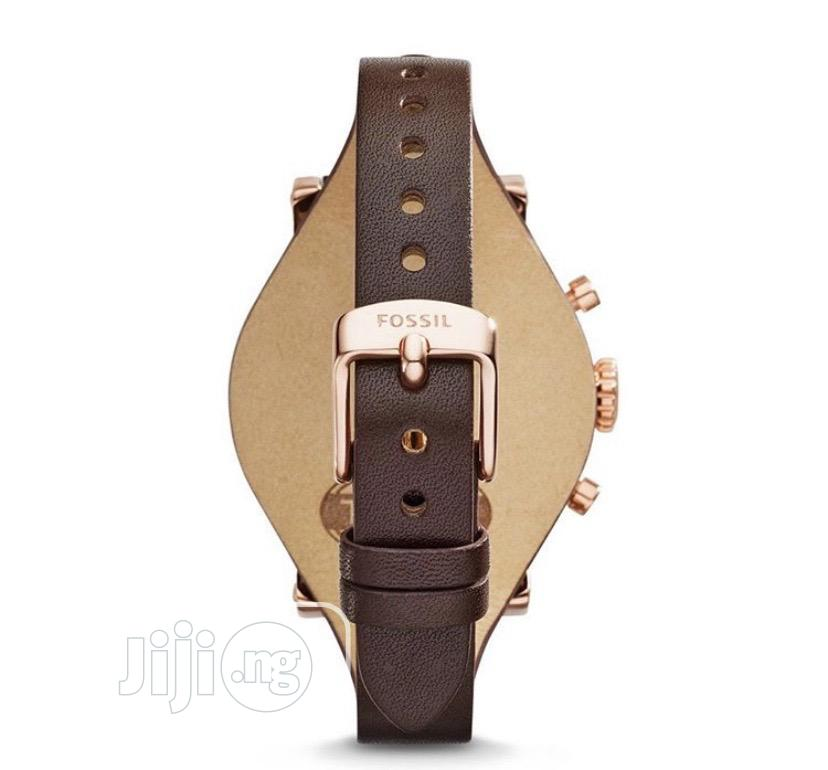 Fossil Woman Watch | Watches for sale in Surulere, Lagos State, Nigeria