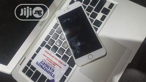 Apple iPhone 6s Plus 64 GB Gold | Mobile Phones for sale in Abuja (FCT) State, Wuse