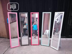 Dressing Standing Mirror | Home Accessories for sale in Lagos State, Ojo