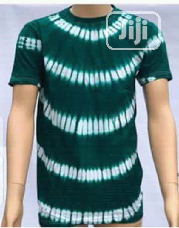 Adire Quality Tops | Clothing for sale in Ibadan, Oyo State, Nigeria