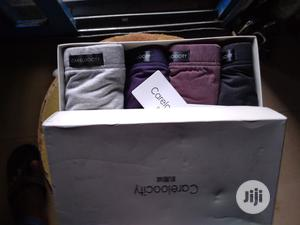 Pant Boxers | Clothing for sale in Rivers State, Port-Harcourt