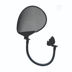 Yoga Ms130 Microphone Pop Filter   Accessories & Supplies for Electronics for sale in Lagos State, Ikeja
