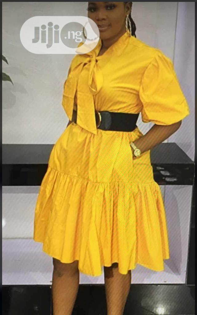 Ladies Wear | Clothing for sale in Ajah, Lagos State, Nigeria