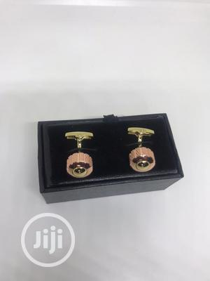 Designers Men Cufflinks   Clothing Accessories for sale in Lagos State, Surulere
