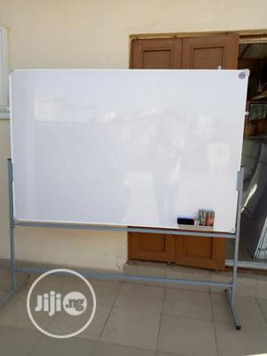 School Board | Stationery for sale in Abuja (FCT) State, Wuse