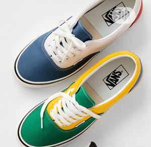 High Quality Vans Sneakers | Shoes for sale in Oyo State, Ibadan