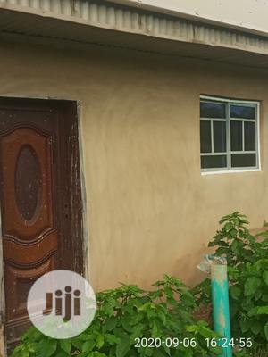 3bed Rooms Self Contain With 3 Toilet And Kitchen | Houses & Apartments For Sale for sale in Oyo State, Ibadan