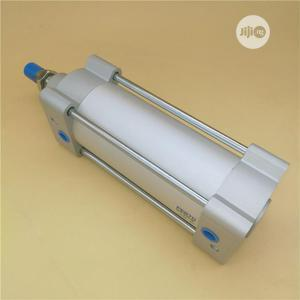Pneumatic Cylinder | Manufacturing Materials for sale in Lagos State, Ojo