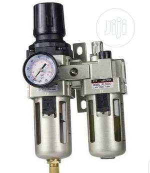 Filter Regulator | Manufacturing Materials for sale in Lagos State, Ojo