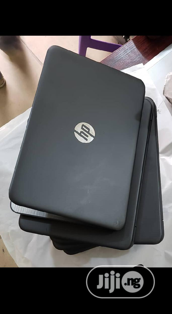 Laptop HP Stream 11 4GB Intel SSD 60GB | Laptops & Computers for sale in Awka, Anambra State, Nigeria