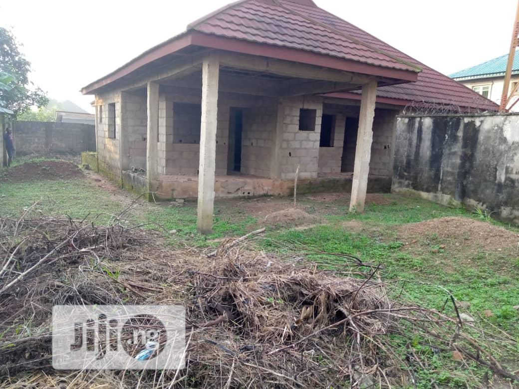 Plot of Land on 5 Acres of Land   Land & Plots For Sale for sale in Ikorodu, Lagos State, Nigeria