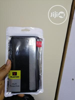 Samsung Galaxy S20 Ultra Cover Case   Accessories for Mobile Phones & Tablets for sale in Abuja (FCT) State, Lugbe District