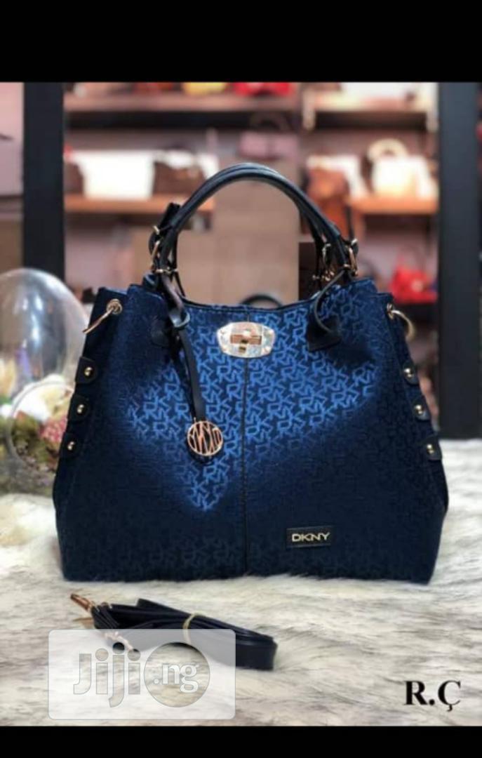 Original Designer Leather Bags