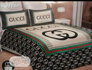 Gucci Designer Duvet Set 6/6 | Home Accessories for sale in Lagos State, Isolo
