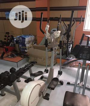 Cross Trainer | Sports Equipment for sale in Lagos State, Badagry