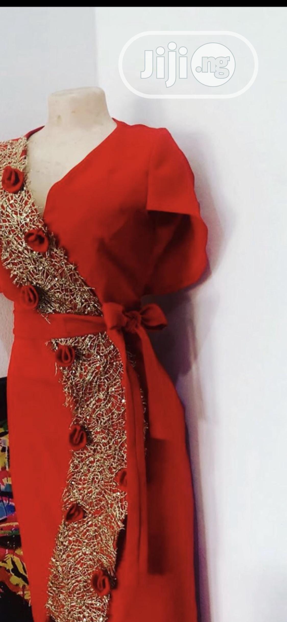 A Fashionable Outfit | Clothing for sale in Ikeja, Lagos State, Nigeria