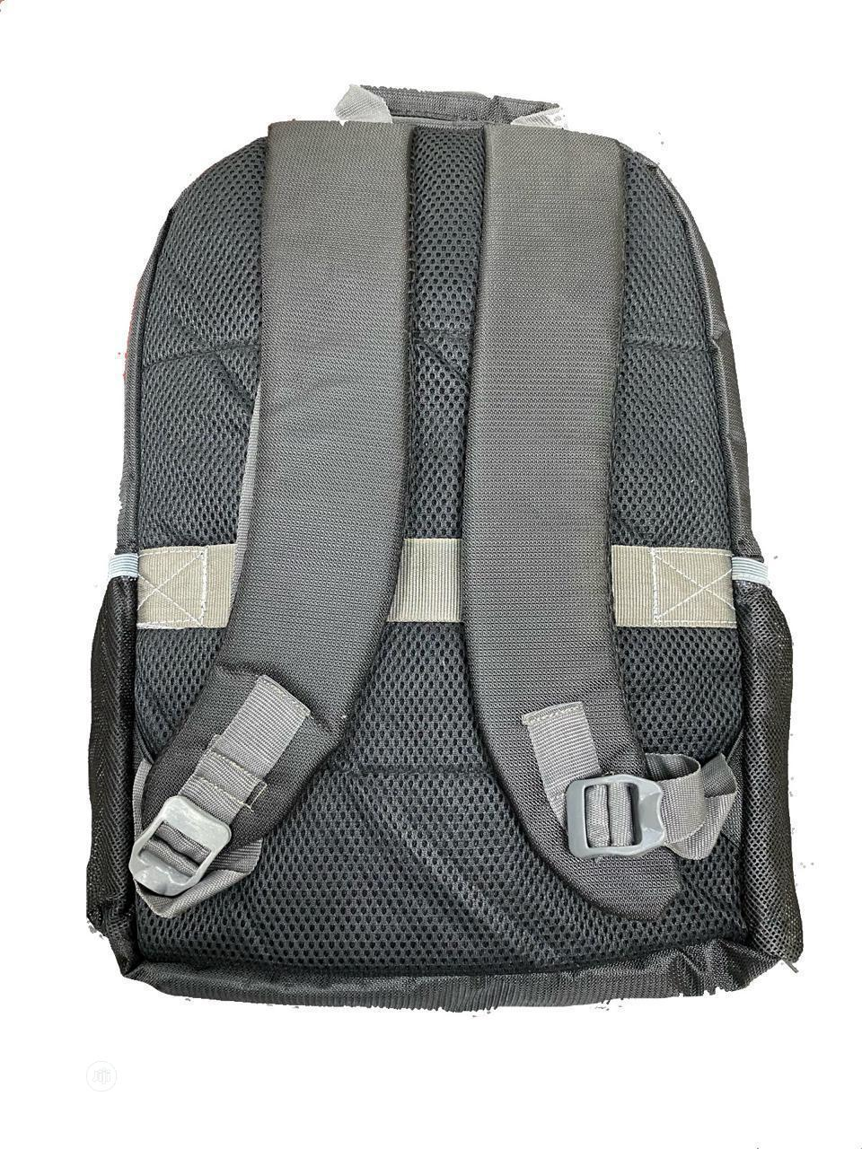 Laptop Bags | Bags for sale in Ikeja, Lagos State, Nigeria