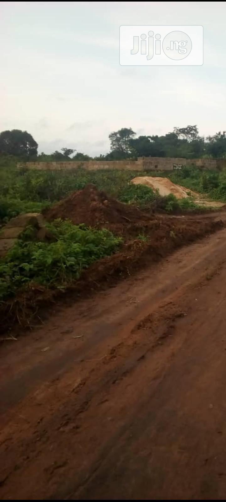 30 Plots Of Lands For Sale