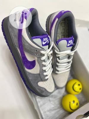 Nike Sneakers | Shoes for sale in Lagos State, Lagos Island (Eko)