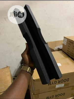 Barbell Pad | Sports Equipment for sale in Lagos State, Surulere
