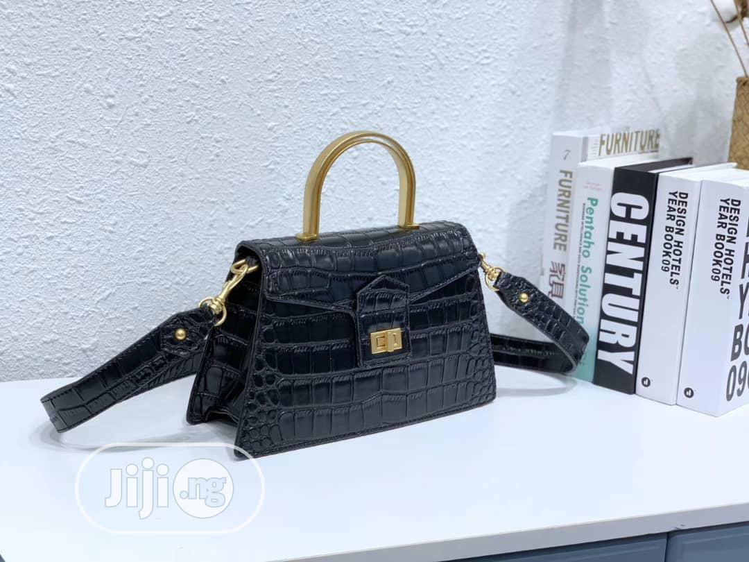 Classy Ladies Bag | Bags for sale in Ikeja, Lagos State, Nigeria