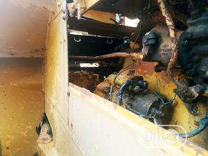 Payloader 966C For Sale | Heavy Equipment for sale in Ondo State, Akure