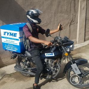 Dispatch Rider Needed | Driver Jobs for sale in Lagos State, Yaba