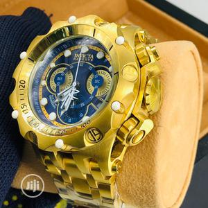 Invicta Watches   Watches for sale in Lagos State, Lagos Island (Eko)
