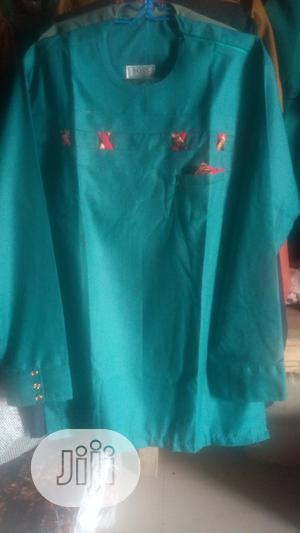 Senator Wears | Clothing for sale in Lagos State, Oshodi