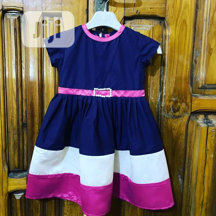 Ready to Wear for Girls