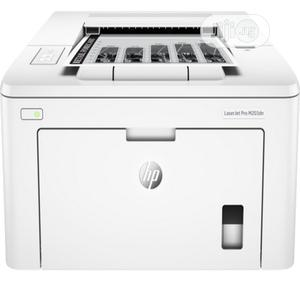 HP Laserjet PRO M203dn | Printers & Scanners for sale in Abuja (FCT) State, Wuse 2