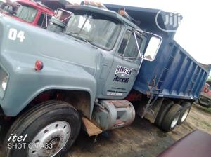 R Model Short Tipper   Trucks & Trailers for sale in Abia State, Aba South