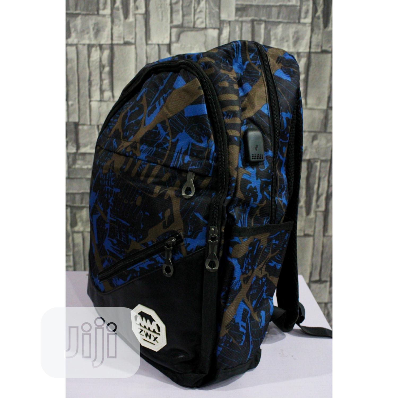 Ziweixing Bag | Bags for sale in Lekki, Lagos State, Nigeria