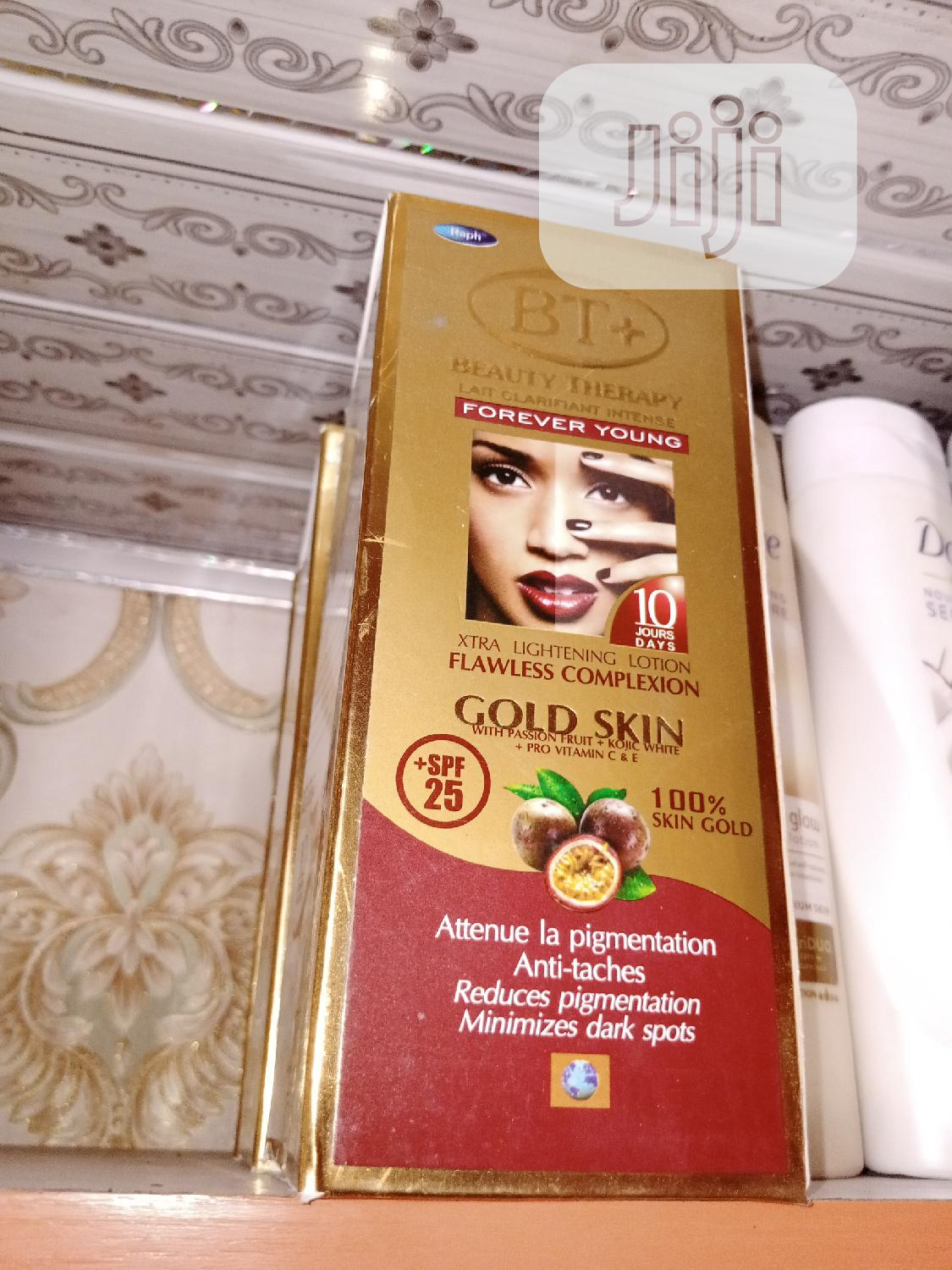 Beauty Therapy | Skin Care for sale in Ikeja, Lagos State, Nigeria