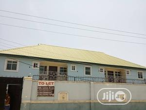 3 Bedroom Flat Downstairs (All Room Ensuite) | Houses & Apartments For Rent for sale in Lagos State, Lekki